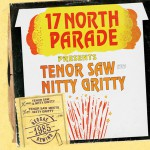 Tenor Saw Meets Nitty Gritty详情