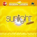 Riddim Driven: Sunlight详情