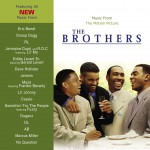 The Brothers (Music From The Motion Picture)详情