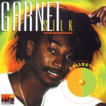 Collectors Series-Garnett Silk详情