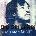 Nyah Man Chant详情