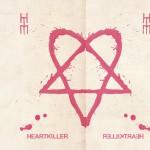 Heartkiller详情