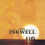 The Inkwell详情