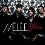 Devils & Angels (International Version)详情
