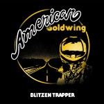 American Goldwing详情