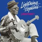Lightnin'!详情