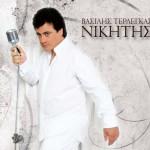 Nikitis详情