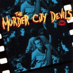 The Murder City Devils详情