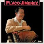 Flaco's Amigos详情