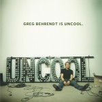 Greg Behrendt Is Uncool (Audio Tracks w/ PDF)详情