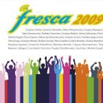 Fresca 2009详情