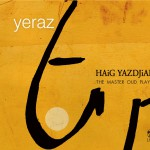Yeraz The master oud player详情