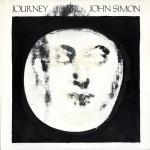 Journey (US Release)详情