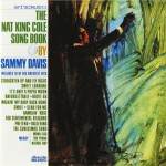 Nat Cole Song Book (US Release)详情