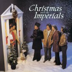 Christmas With The Imperials详情