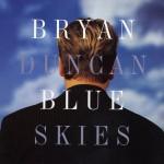 Blue Skies详情