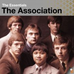 The Assocation: The Essentials详情