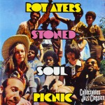 Stoned Soul Picinic (US Release)详情
