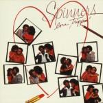 Love Trippin' (US Release)详情