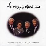 Southern Gospel Treasury Series详情