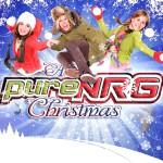 A pureNRG Christmas详情
