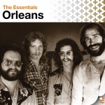 The Essentials: Orleans (US Release)详情