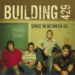 Space In Between Us - Expanded Edition详情