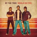 World On Fire详情