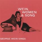 Wein, Women & Song详情