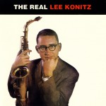 The Real Lee Konitz详情