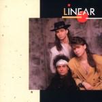 Linear (US Release)详情