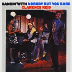 Dancin' With Nobody But You Babe详情
