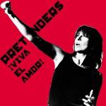 Viva El Amor (US Release)详情