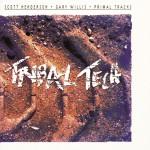 Primal Tracks详情