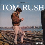 Tom Rush (US Release)详情