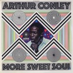 More Sweet Soul (US Release)详情