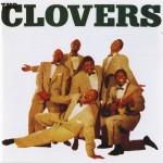The Clovers (US Release)详情