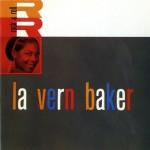 LaVern Baker详情