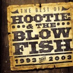 The Best of Hootie & The Blowfish (1993 - 2003) (US Release)详情