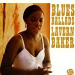 Blues Ballads详情