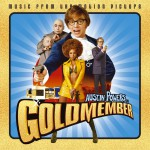 Austin Powers - Goldmember O.S.T.详情