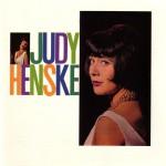 Judy Henske详情