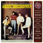 The Beau Brummels, Vol. 2 (US Release)详情