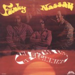 Funky Nassau (US Release)详情