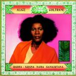 Radha-Krsna Nama Sankirtana (US Release)详情