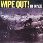 Wipe Out (US Release)详情
