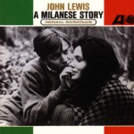 A Milanese Story详情
