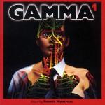 Gamma 1 (US Release)详情