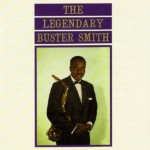 The Legendary Buster Smith (US Release)详情