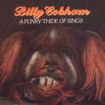 A Funky Thide Of Sings (US Release)详情